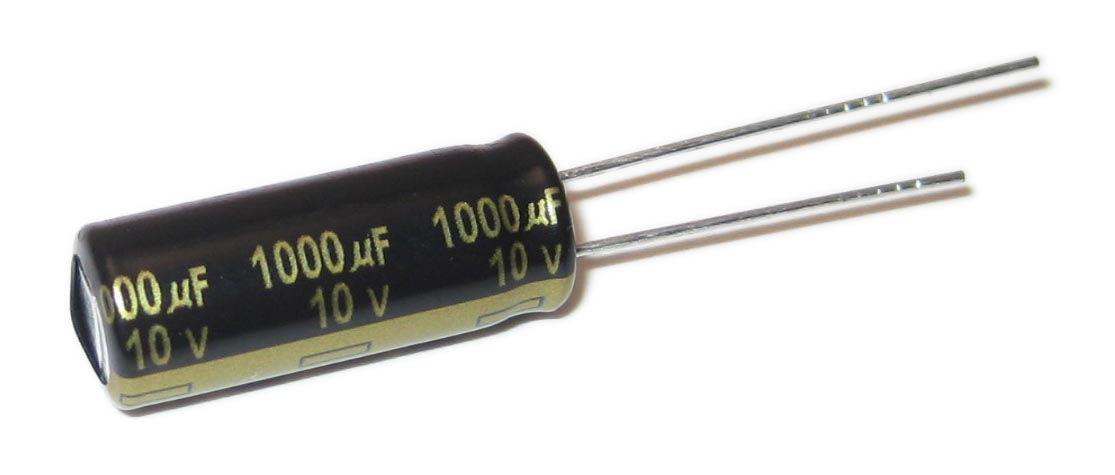 0 01uf Ceramic Capacitor 103 Pf Pack Of 10 together with 81 Esr Meter further Grj moreover Variable Trimmer Capacitors likewise Misc Cen Tech Model 90899 Multimeter By Dick Stafford. on how to check capacitor